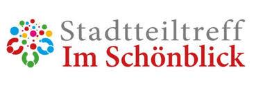 logo Stadtteiltreff Schönblick