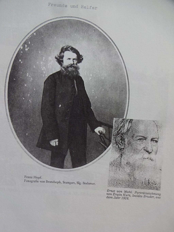 Franz Hopf